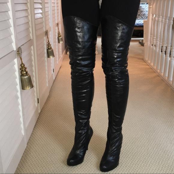 buy \u003e super high thigh high boots, Up